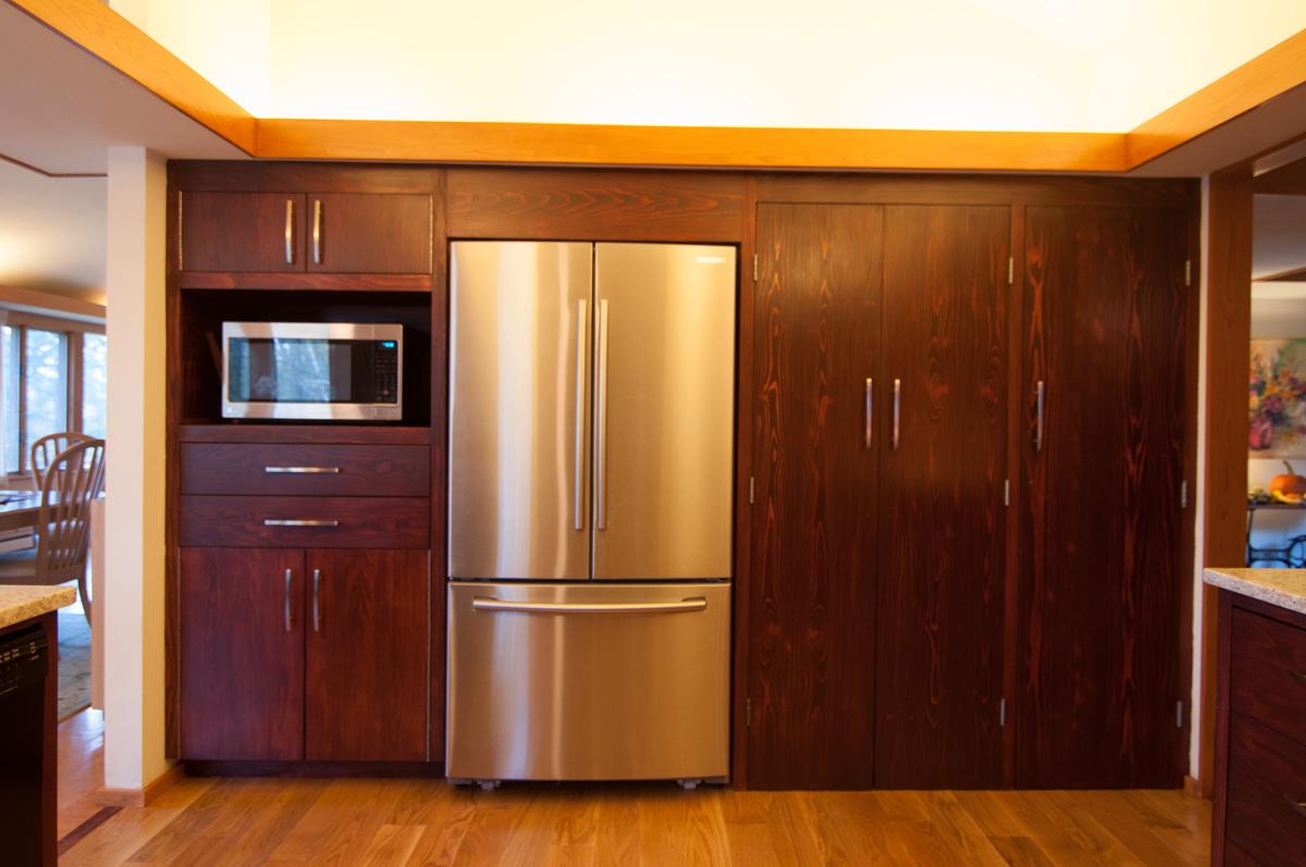 Bd_kitchen 11