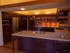 bd_kitchen-12