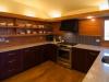 bd_kitchen-2