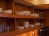 bd_kitchen-25