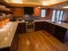 bd_kitchen-6